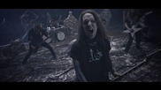 Children Of Bodom - Transference (Оfficial video)