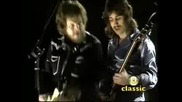 Bachman Turner Overdrive - You Aint Seen Nothin Yet