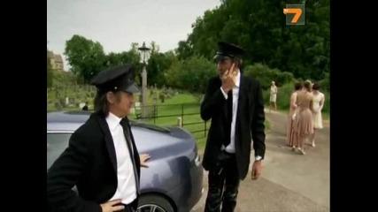 Top Gear 23.10.2011 (5/5)