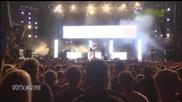 Korn - 14 - Freak On A Leash (rock Am Ring 2013)