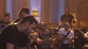 Sladja Allegro - Isplaci se bice ti lakse - Official Live Video 2017