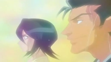 Bleach Episode 9 [english Subs]