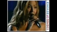 Beyonce Knowles - Forever