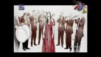 Dragana Mirkovic 2010 - Umrecu zbog tebe