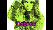 ~ Dobrewa ~ for radincheto_99 ~ part 9 ~