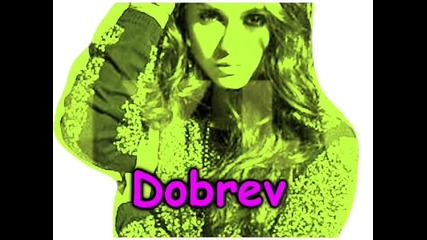 ~ Dobrewa ~ for radincheto_99 ~ part 9 ~