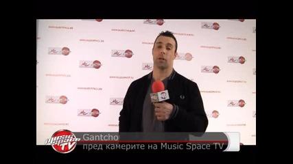 Gantcho: Гена Димитрова ме научи на човещина