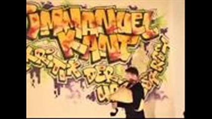 Dj Sparky - Change The World