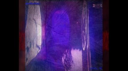 Undertaker Tribute - M V