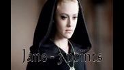 ( 5 част ) Най - сладкият вампир & най - сладката вампирка