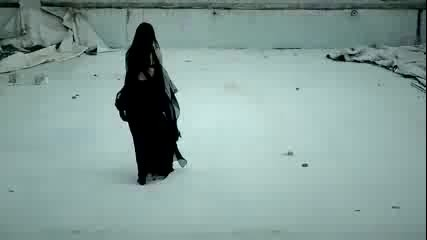 Гръцко !! Пантелис Пантелидис - Развалина и пропаст / Lioma Se Gkremo