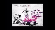 Three Days Grace - The Good Life Бг превод
