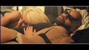Djane Housekat ft. Rameez - Girls in Luv (official 2o14)