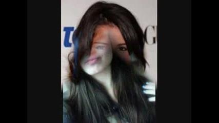 Selena+Demi=Bff