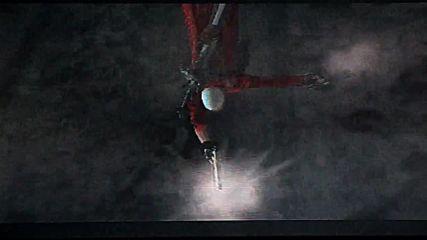 Най-откачената част - Devil May Cry 3 част 14