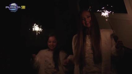 Мария и Марая - Коледа е 2015 / Official Video /