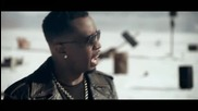 Diddy - Dirty Money - Coming Home ft. Skylar Grey