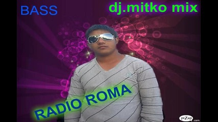 Ku4eka Dj.mitko Mix 2012