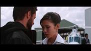 Соловият филм Върколакът (2013)