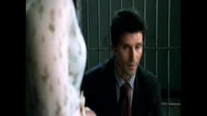 Prison Break - S01e06 (bg Audio)