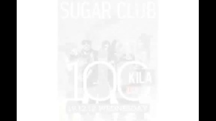 100 Kila Club Sugar + link
