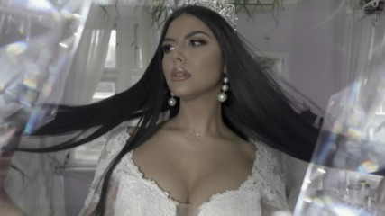 Sloba Vasic - 2019 - Moje majke suze (hq) (bg sub)