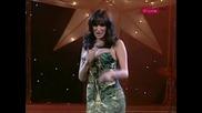 Ceca - Manta manta - Novogodisnji show - (TV Pink 2007)