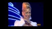 Нелина - За любов и още нещо (всичко най - най 2007 - 2008)