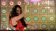 Румъния 2012 !! Lorana - Take Me (to The Other Side) [official video]