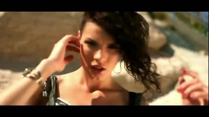 Sasha Lopez, Andrea ft. Broono - All my people