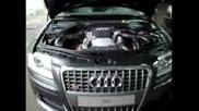 Audi S8 - 2007 Godina