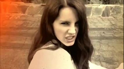 + Превод ! ( Official Video ) Lana Del Rey - Summertime Sadness