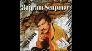 Bayram Senpinar - Gulum