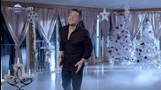 Премиера 2015 » Константин ft. Деси Слава - Болка в минути | Една нощ в приказките