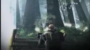 Resistance 2 Ps3 New Tv Commercial