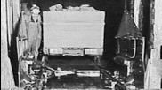 Lee Dorsey - Working In The Coal Mine (1966)