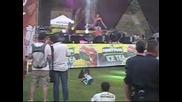 Planeta Derby 2010 - Pobeditelkata v Stani zvezda s Derby gr. Pleven