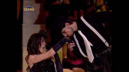 Sasa Matic - Ne zameri (Grand Show 25.05.2012)