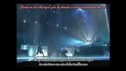 Gackt - Rain (Кagen No Tsuki Live)
