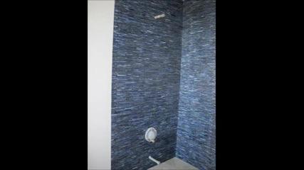 Bathroom Remodeling | Houston | Katy | Sugar land | Tx