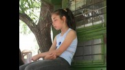 Friend4eta =).wmv