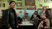 Vitorino - Quero Ir À Bola (Claque Insegura) (Оfficial video)