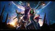 Според слухове Йонду и Небула ще са част от отбора във филма Пазители на Галактиката 2 (2017)