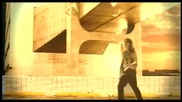 Juanes - Nada Valgo Sin Tu Amor