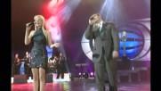 Тони Дачева и Найден Милков - Ако сълза си (2003)