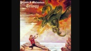 Yngwie Malmsteen - Fury