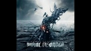 Divine Disorder - The Arcanist