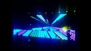 Tiesto - Solar Summer Festival 2012 L I F E (10)