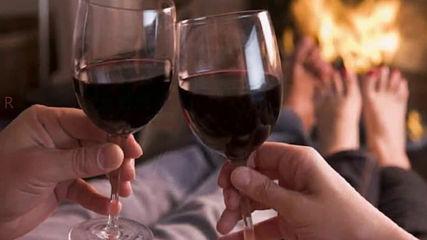 Nancy & Sinatra Lee Hazlewood - Summer Wine