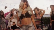 Jay Sean ft. Sean Paul - Make My Love Go ( Official Video ) + Превод